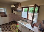 Sale House 126m² Cucq (62780) - Photo 6