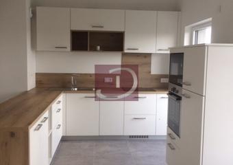 Location Appartement 2 pièces 44m² Armoy (74200) - Photo 1