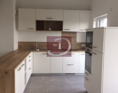 Location Appartement 2 pièces 44m² Armoy (74200) - photo