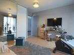 Vente Maison 11 pièces 275m² Bas-en-Basset (43210) - Photo 30