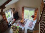 Vente Maison 4 pièces 118m² Camiers (62176) - Photo 4