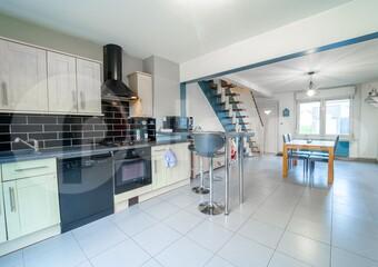 Vente Maison 4 pièces 106m² Merville (59660) - Photo 1