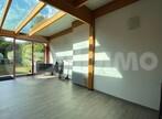 Vente Maison 7 pièces 115m² Hénin-Beaumont (62110) - Photo 3
