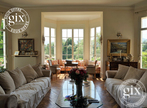 Sale House 11 rooms 482m² Claix (38640) - Photo 11