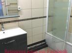 Location Appartement 3 pièces 84m² Saint-Jean-en-Royans (26190) - Photo 6