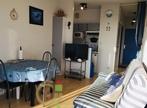Vente Appartement 1 pièce 22m² Cucq (62780) - Photo 2