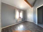 Vente Maison 6 pièces 145m² Montélimar (26200) - Photo 6