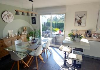 Vente Maison 5 pièces 92m² Arras (62000) - Photo 1