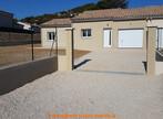 Location Maison 4 pièces 94m² Savasse (26740) - Photo 1