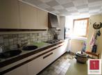 Sale House 7 rooms 177m² Saint-Ismier (38330) - Photo 5