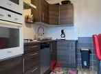 Vente Appartement 3 pièces 62m² Olivet (45160) - Photo 5