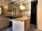 Vente Maison 6 pièces 160m² Bellevaux (74470) - Photo 3