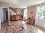 Vente Maison 6 pièces 96m² Cherisy (28500) - Photo 5