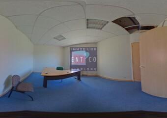 Sale Office 155m² Agen (47000) - Photo 1