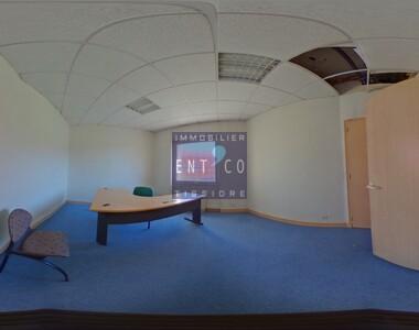 Vente Bureaux 155m² Agen (47000) - photo