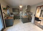 Vente Maison 6 pièces 160m² Calonne-sur-la-Lys (62350) - Photo 4
