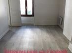 Location Appartement 2 pièces 42m² Romans-sur-Isère (26100) - Photo 5