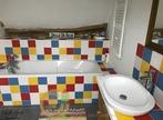 Vente Maison 8 pièces 215m² Montreuil (62170) - Photo 32