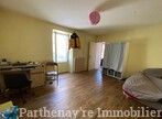 Vente Maison 3 pièces 84m² Parthenay (79200) - Photo 11