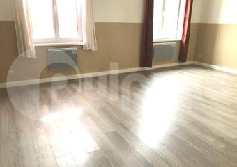 Location Appartement 2 pièces 38m² Armentières (59280) - Photo 1