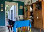 Vente Maison 6 pièces 124m² Saran (45770) - Photo 6
