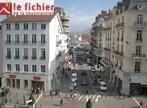 Location Appartement 2 pièces 50m² Grenoble (38000) - Photo 12