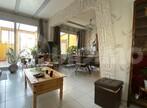 Vente Maison 7 pièces 98m² Libercourt (62820) - Photo 1