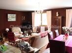 Vente Maison 4 pièces 106m² Crolles (38920) - Photo 21