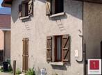 Sale House 4 rooms 100m² Saint-Égrève (38120) - Photo 21