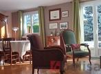 Vente Maison 9 pièces 200m² Olivet (45160) - Photo 5