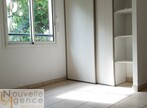 Vente Appartement 2 pièces 54m² Saint-André (97440) - Photo 4
