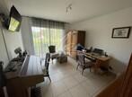 Vente Maison 5 pièces 162m² Aire-sur-la-Lys (62120) - Photo 5