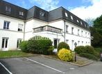 Location Appartement 1 pièce 28m² Saint-Soupplets (77165) - Photo 1
