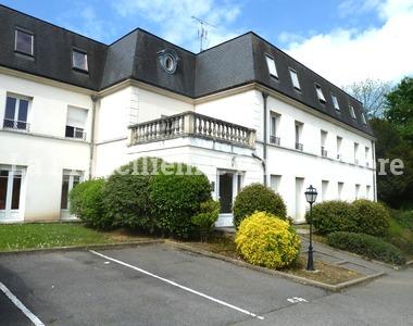 Location Appartement 1 pièce 28m² Saint-Soupplets (77165) - photo