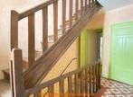 Vente Maison 3 pièces 65m² Montélimar (26200) - Photo 7