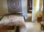 Vente Maison 5 pièces 80m² Saint-Pierre-d'Albigny (73250) - Photo 27