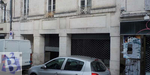 Renting Commercial premises 250m² Angoulême (16000) - Photo 1