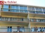 Vente Appartement 4 pièces 77m² Grenoble (38100) - Photo 12