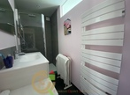 Sale House 10 rooms 214m² Montreuil (62170) - Photo 15