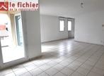 Location Appartement 4 pièces 100m² Grenoble (38000) - Photo 2