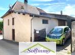 Vente Maison 4 pièces 125m² Saint-Savin (38300) - Photo 1