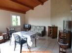 Vente Maison 3 pièces 86m² Viviers (07220) - Photo 3