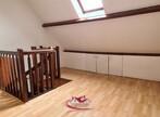 Sale House 4 rooms 57m² Houdan (78550) - Photo 4