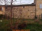 Vente Maison 85m² Montélimar (26200) - Photo 2
