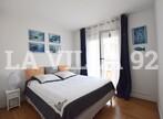 Location Appartement 2 pièces 40m² Asnières-sur-Seine (92600) - Photo 7
