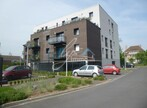 Location Appartement 2 pièces 43m² Seclin (59113) - Photo 1