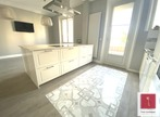 Sale Apartment 6 rooms 154m² Grenoble (38000) - Photo 24