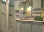 Sale Apartment 3 rooms 78m² Annemasse (74100) - Photo 6