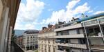 Vente Appartement 2 pièces 63m² Grenoble (38000) - Photo 3