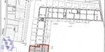 Sale House 3 rooms 63m² Angoulême (16000) - Photo 3